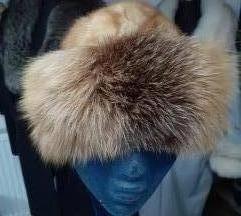 Tatarka od lisice