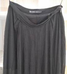 SNIZENJE NA 700 Zara suknja