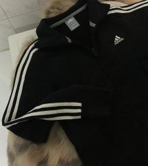 Adidas Original duks M