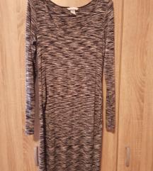 Trudnicka haljina HM