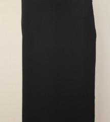 Pinko suknja