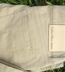 *SNIZENO* Calvin Klein Jeans original NOVE