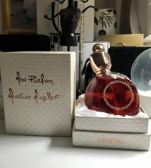 Dekant Mon Parfum Cristal M. Micallef