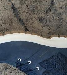 Helly Hansen  NOVO  44 (28cm) muške čizme