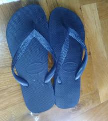 Kvalitetne papuce