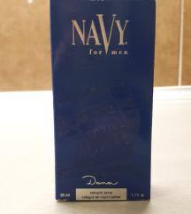 Navy by Dana,50 ml. edc, original
