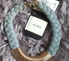 Aldo ogrlica 599