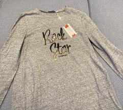 NOVO OriginalMarines majica na duge rukave