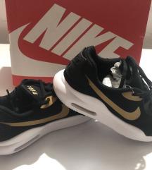 Nike patike 37.5