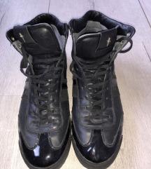 Cesare paccioti cipele 4us