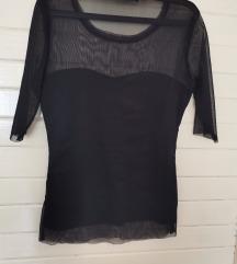 Calliope mesh bluza