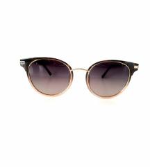 Polar Glare sunčane naočare