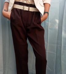 Marks&Spencer cigaret pantalone