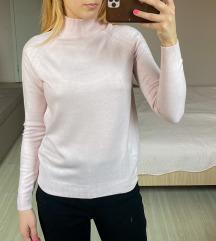 lc waikiki bejbi džemper