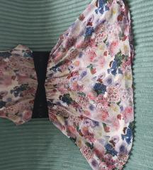 Letnja lepsava haljina