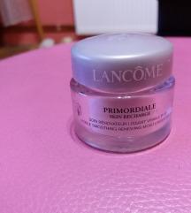 Primordiale skin recharge
