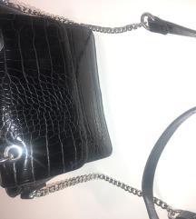 Zara, mini torba