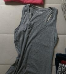 Chicoree siva majica