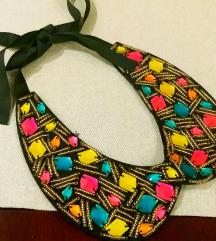 Kragna ogrlica