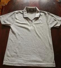 D&G majica