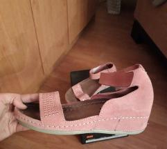 Original Fratelli Bubb sandale