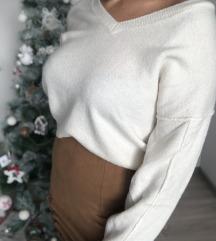 Asos džemper