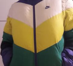 Nike zimska original