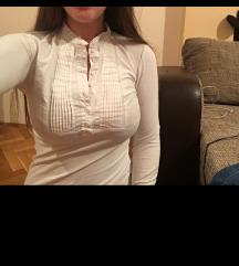 TOMMY HILFIGER majica-kosulja