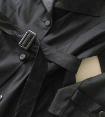 Vintage duza jakna vel. L/XL