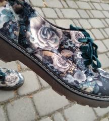 Deichmann cipelice