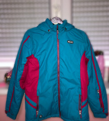 *BRUGI* ski jakna