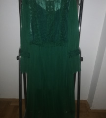 Svecana haljina 2 in 1