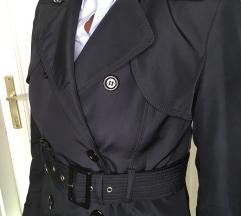 Mantil kaput
