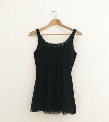 H&M blago providna majica