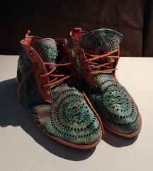 Unikatne cipele