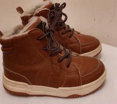 Hm cipele