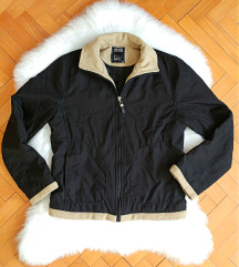 Moderna jakna, vel.S