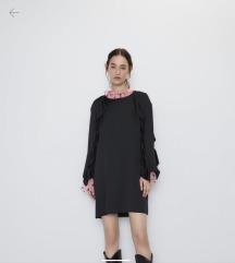 Zarina haljina NOVO