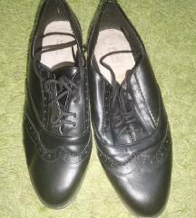 Primark cipele