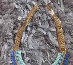 Prelepa ogrlica 299