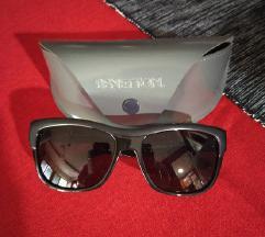 BENETTON sunčane naočare 1500