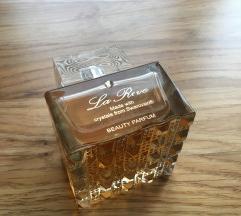 LaRive parfem 🌺
