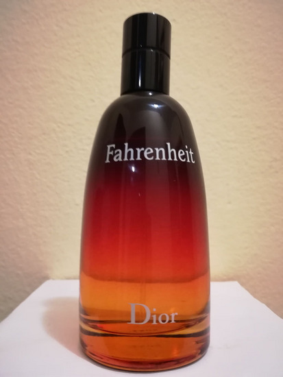 Dekant Christian Dior Fahrenheit EDT 5/10ml