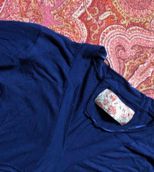 Zara haljina tunika L