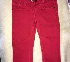 Zimske pantalone za decaka od 2-3god