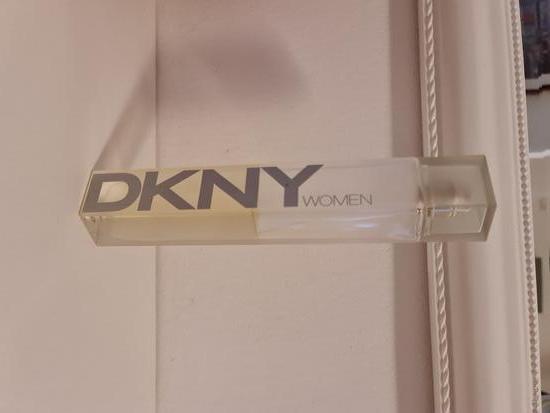 Dkny woman