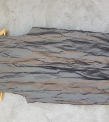 PS Overisize haljina