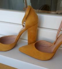 NOVE ALDO cipele