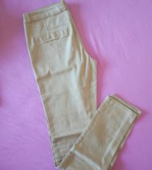 Nove krem H&M pantalone SNIZENO