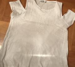 Majica BERSHKA